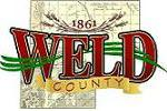 Organization logo of Weld County