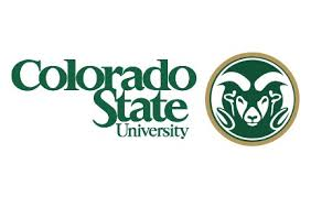 Organization logo of Colorado State University