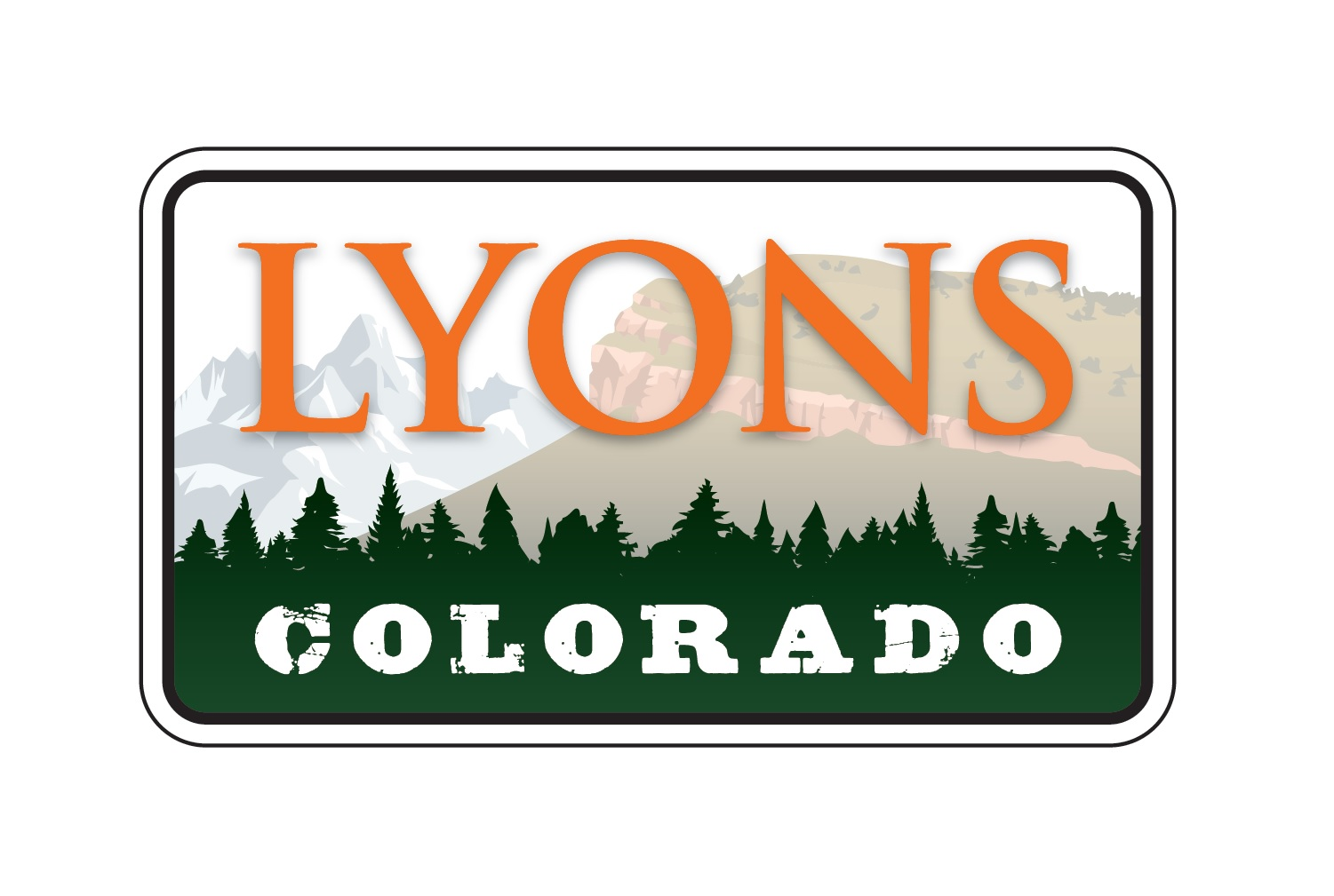 Organization logo of Town of Lyons