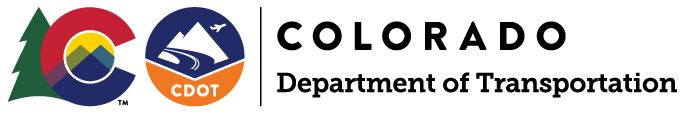 Organization logo of Colorado Department of Transportation
