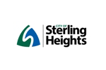 Organization logo of City of Sterling Heights