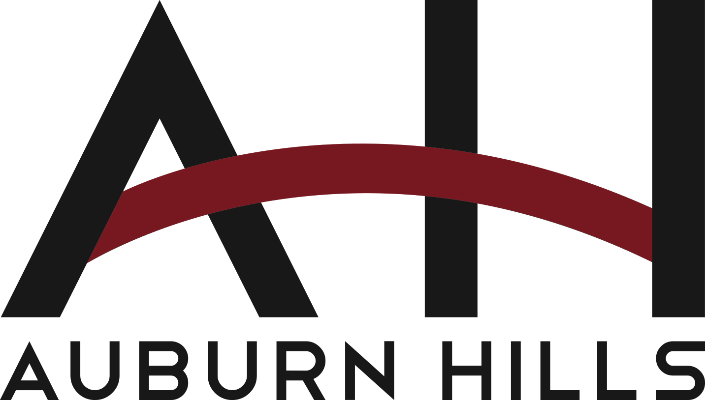 Organization logo of City of Auburn Hills