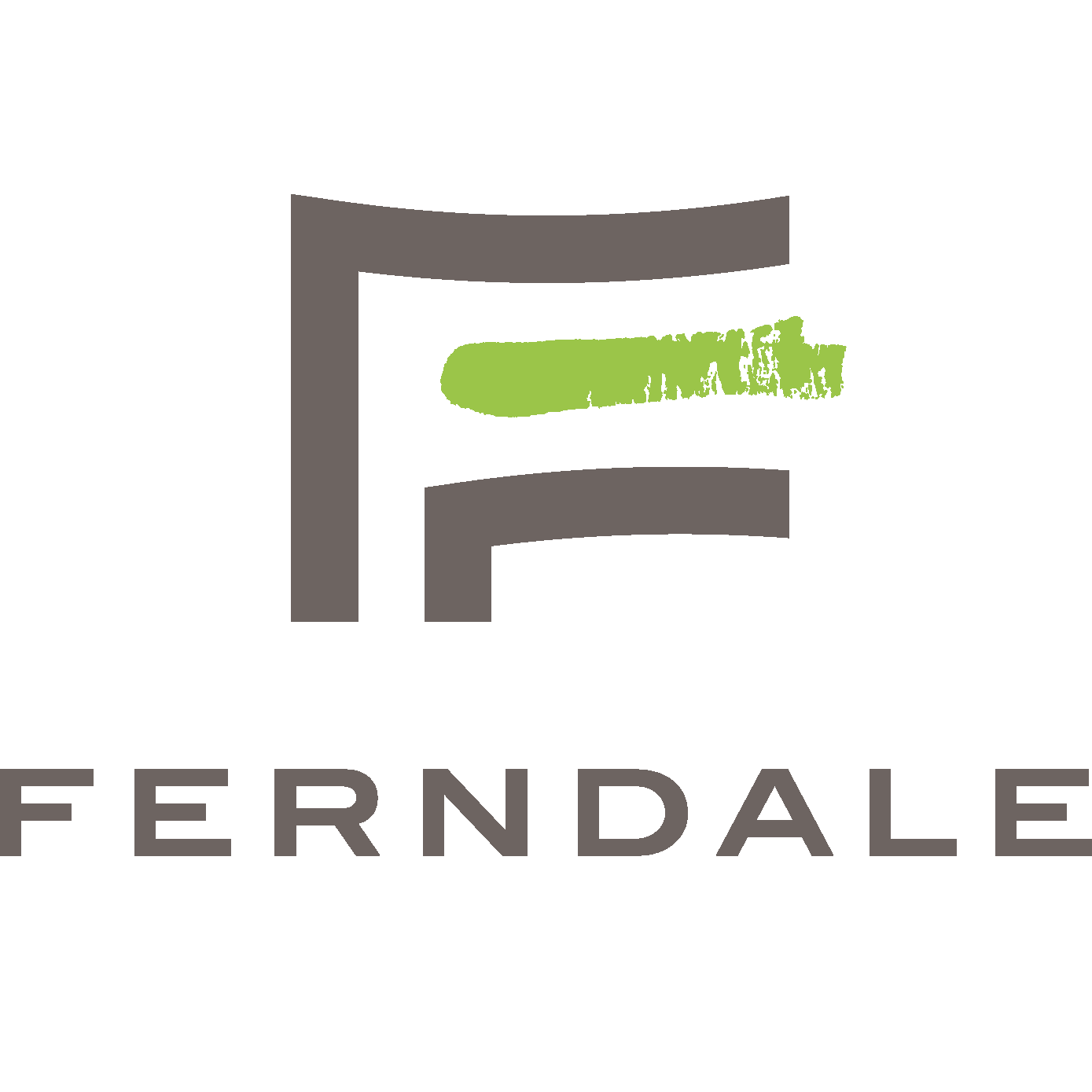 City of Ferndale Closed Bid| Request for Proposal- Audit Services