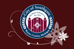 Organization logo of City of Southgate
