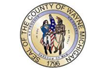 Organization logo of County of Wayne