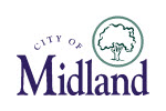 Organization logo of City of Midland