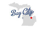 Organization logo of City of Bay City