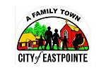 Organization logo of City of Eastpointe