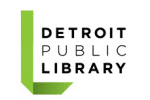Organization logo of Detroit Public Library
