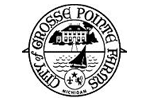 Organization logo of City of Grosse Pointe Farms