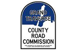 Organization logo of Grand Traverse County Road Commission