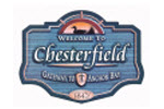 Organization logo of Chesterfield Township