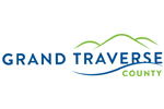 Organization logo of Grand Traverse County