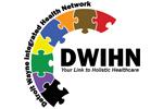 Detroit Wayne Mental Health Authority Closed Bid  RFP FOR MANAGERS
