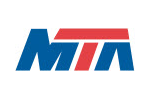 Organization logo of Mass Transportation Authority