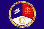 Organization logo of Genesee County