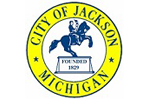 Organization logo of City of Jackson