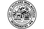 Organization logo of City of Highland Park