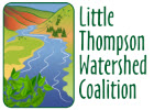 Organization logo of Little Thompson Watershed Coalition