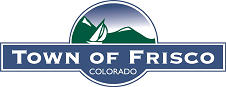 Organization logo of Town of Frisco