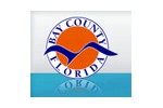 Organization logo of Bay County