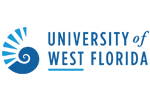 Organization logo of University of West Florida