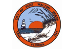Organization logo of City of Fort Walton Beach
