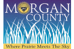 Organization logo of Morgan County