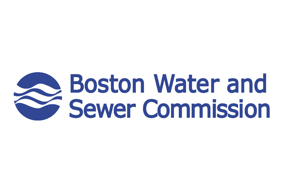 Organization logo of Boston Water and Sewer Commission