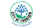 Organization logo of City of Fountain