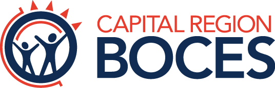 Organization logo of Capital Region BOCES