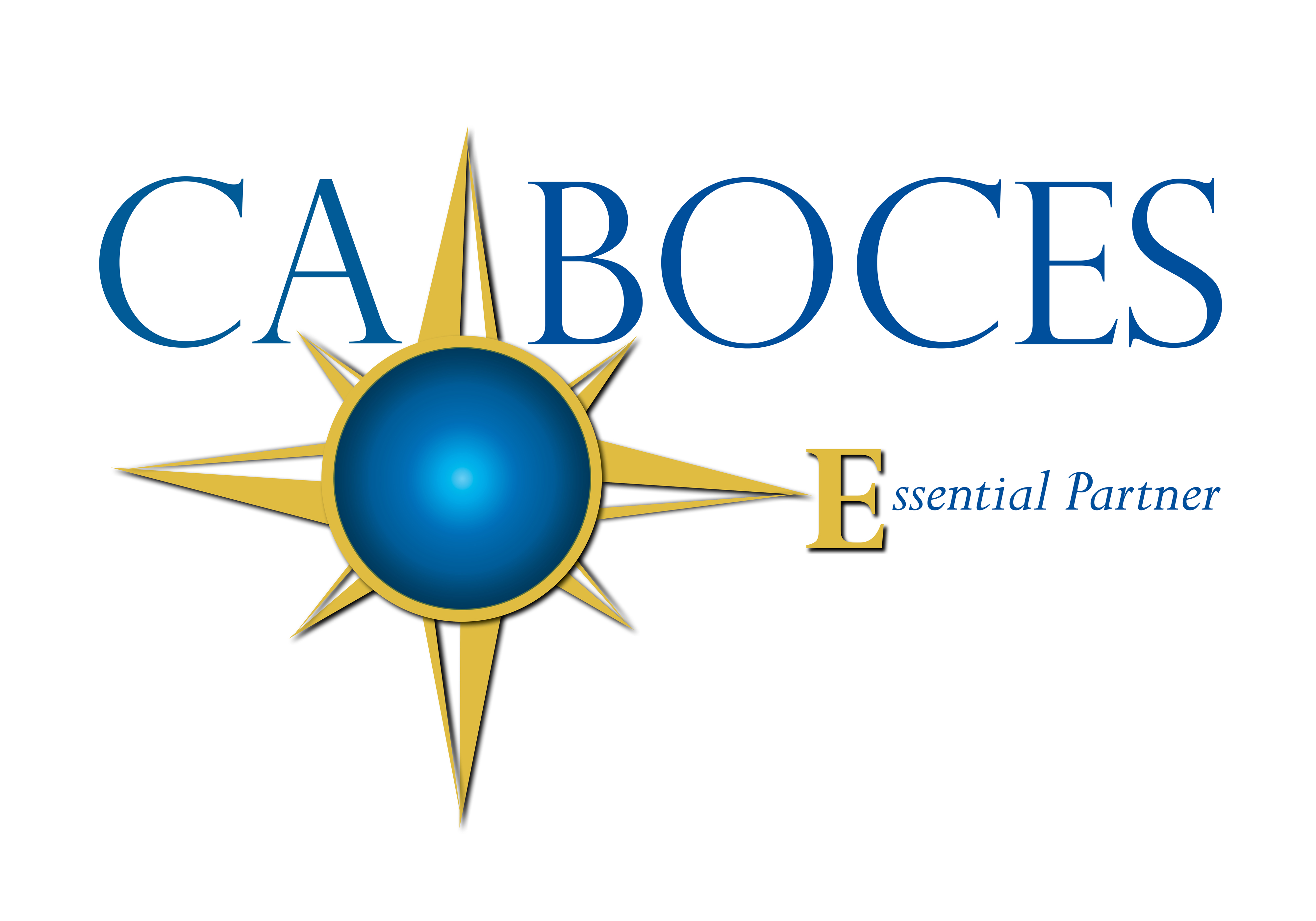 Organization logo of Cattaraugus - Allegany BOCES