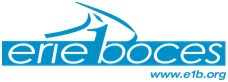 Organization logo of Erie 1 BOCES