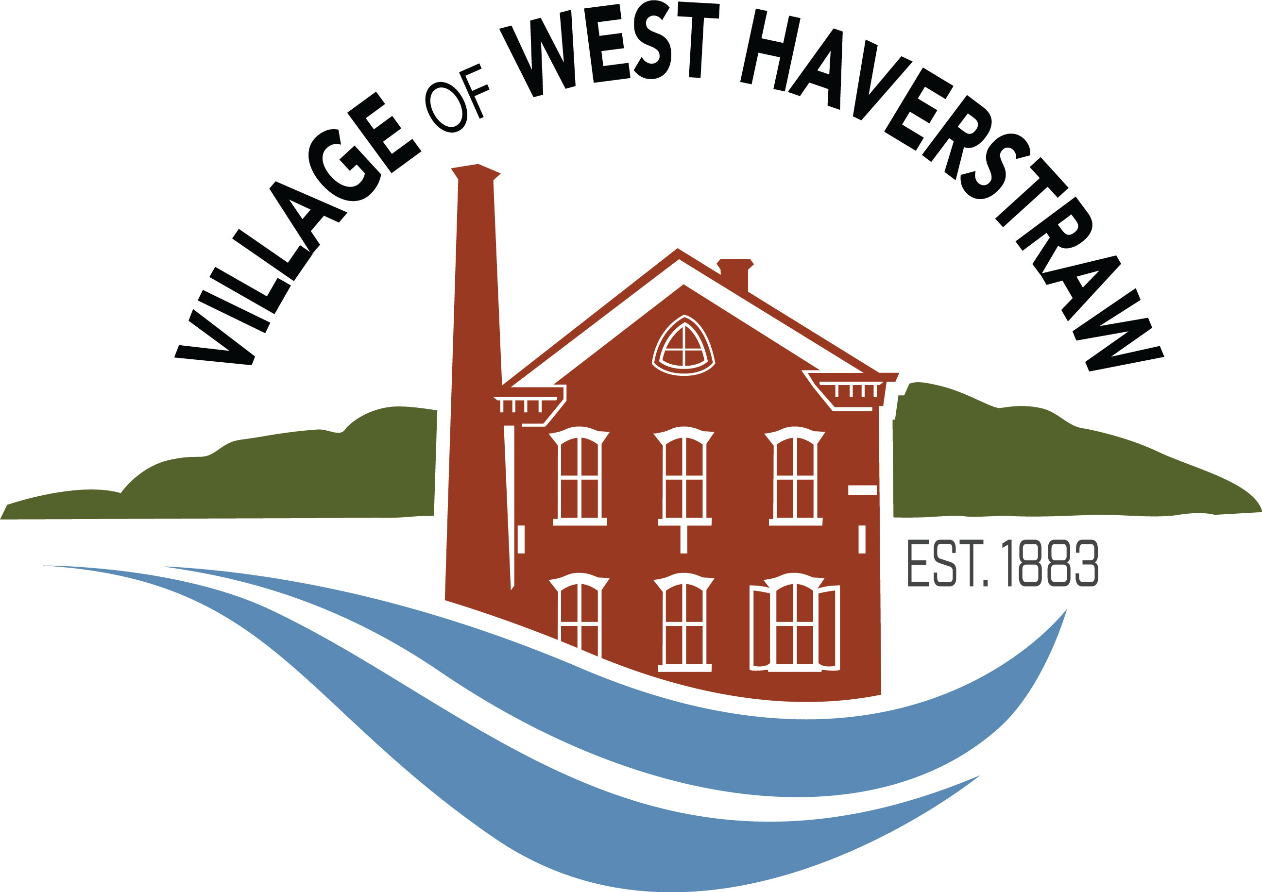 Organization logo of Village of West Haverstraw