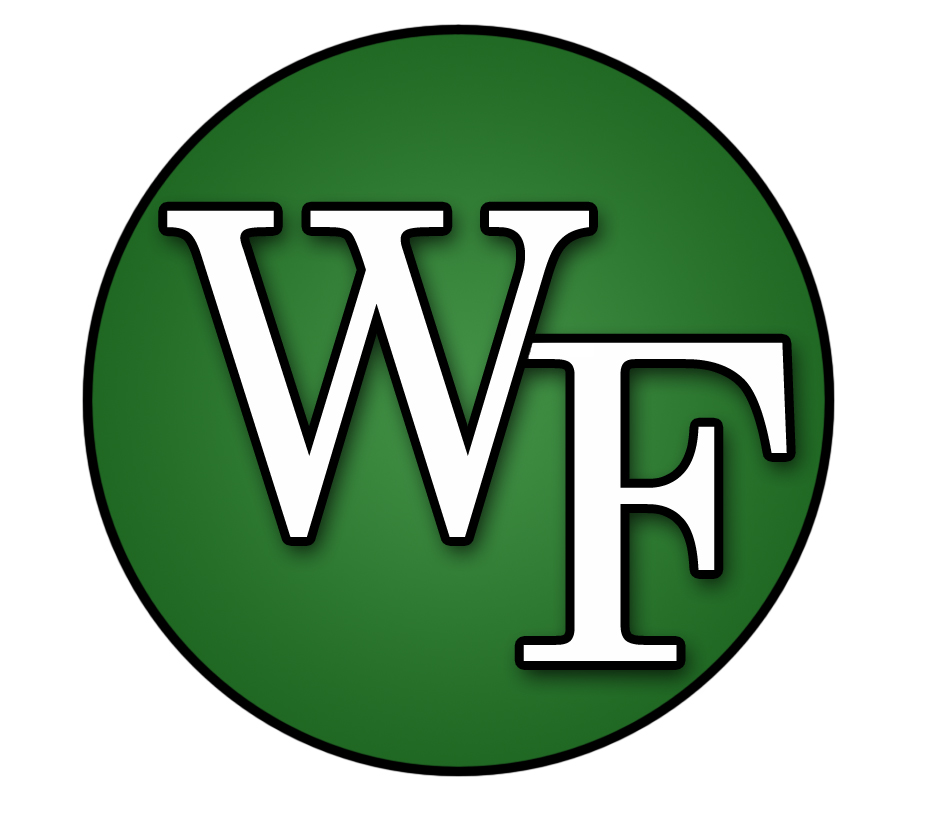Organization logo of William Floyd School District