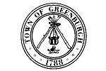 Organization logo of Town of Greenburgh