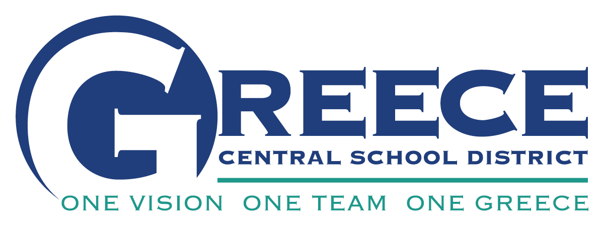 Organization logo of Greece Central School District
