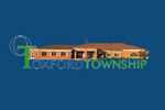 Organization logo of Charter Township of Oxford