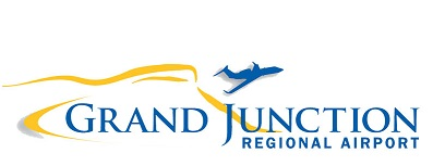Organization logo of Grand Junction Regional Airport