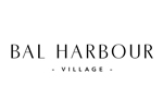 Organization logo of Bal Harbour Village