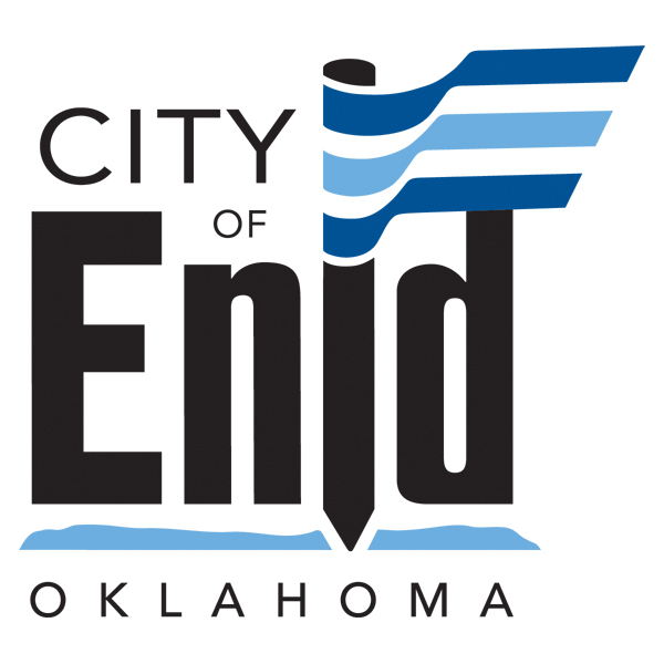 Organization logo of City of Enid