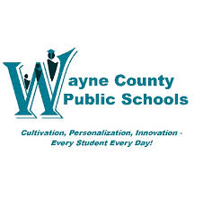 Organization logo of The Wayne County Public School District