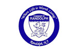 Organization logo of Township of Randolph