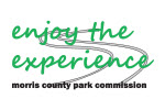 Organization logo of Morris County Park Commission