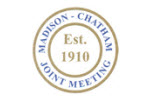 Organization logo of Madison-Chatham Joint Meeting