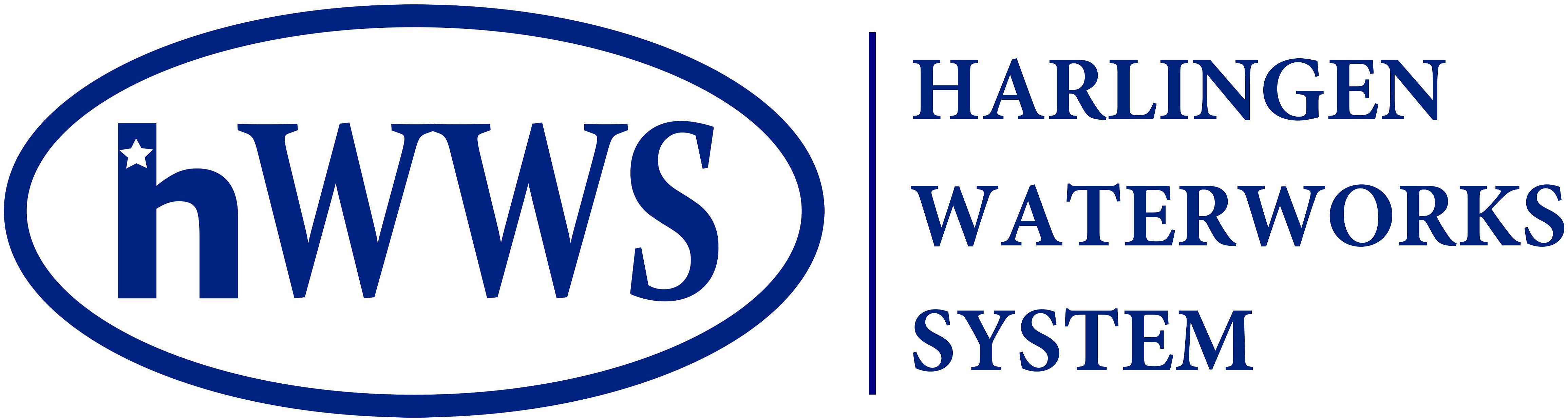 Harlingen Waterworks System Closed Bid| RFQ 19-016