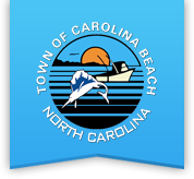 Organization logo of The Town of Carolina Beach