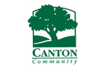 Organization logo of Canton Township